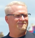 Jason E. Barkeloo
